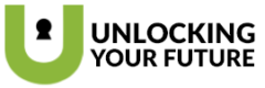 unlocking-your-future-logo